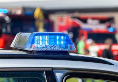 Polizei-Notruf-Kfz-Gutachter-Gutachten-kfz-Sachverständiger-Schadensgutachten-Motorengutachten-Oldtimergutachten